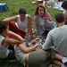 Rallye Bombon 27-06-04 031