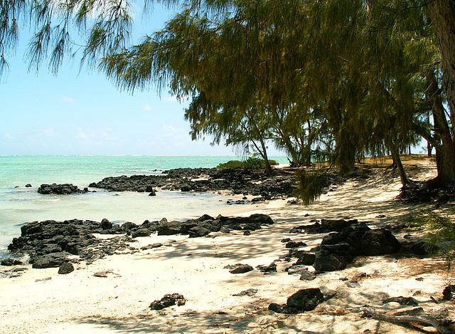 Mauritius002