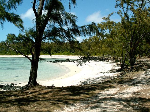 Mauritius001