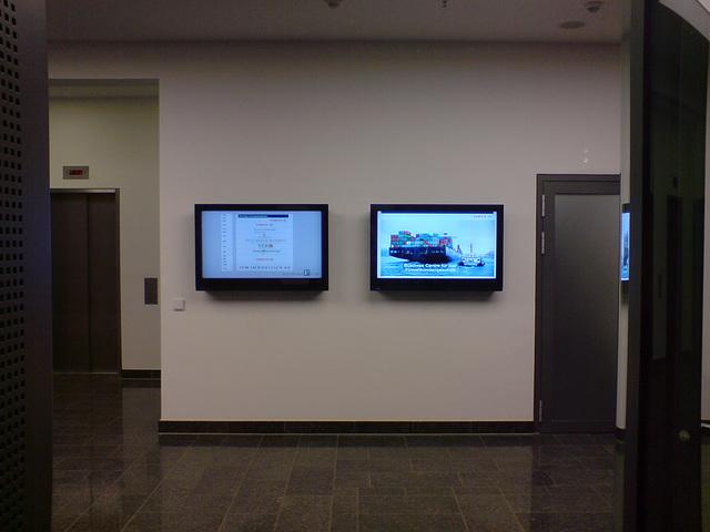 westend-lobby-00925