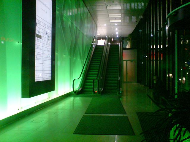 westend-lobby-00928