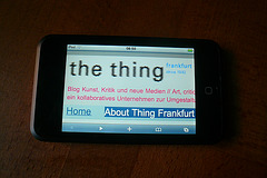 ipod-touch1060150