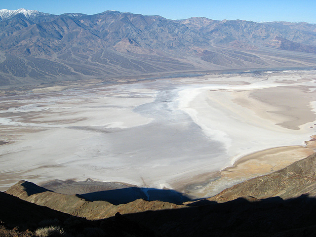 Dantes View of Badwater (1224)