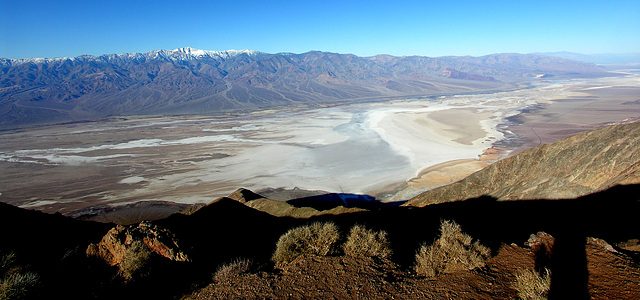 Dantes View (6752)