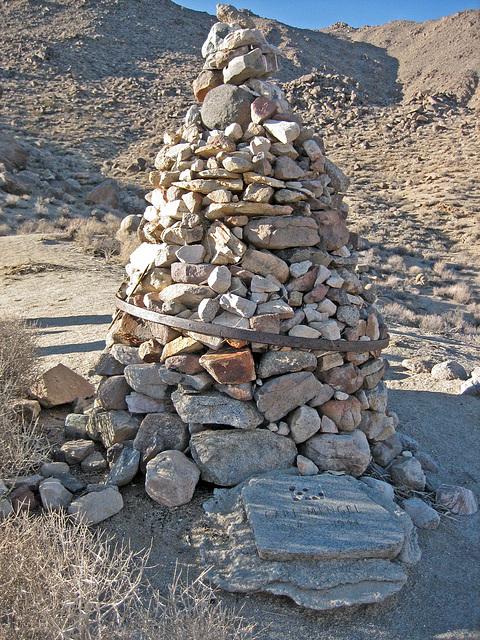 Carl Mengel Grave (8645)