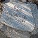Carl Mengel Grave (8634)