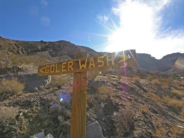 Goler Wash (6594)
