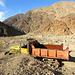 Keystone Mine (6587)