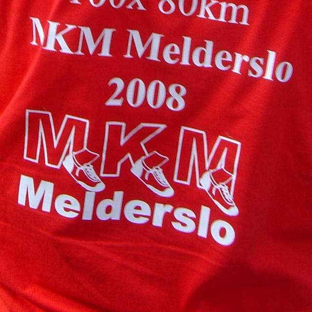 [17-e MKM (2008.08.16/17)]