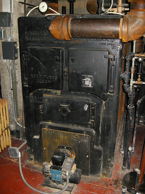Boiler in Scotty's Castle (1201)