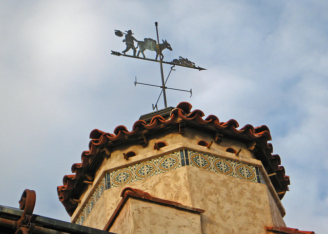 Scotty's Castle (1200)