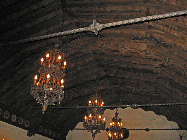 Scotty's Castle (1219)