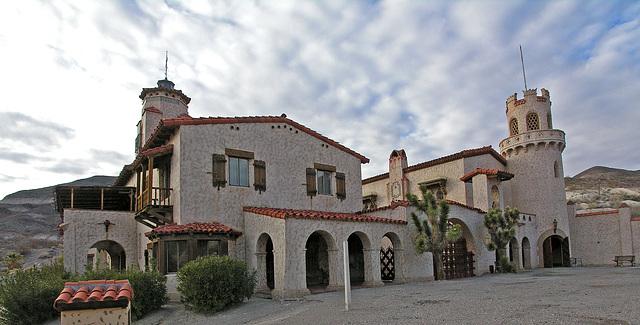 Scotty's Castle (6688)