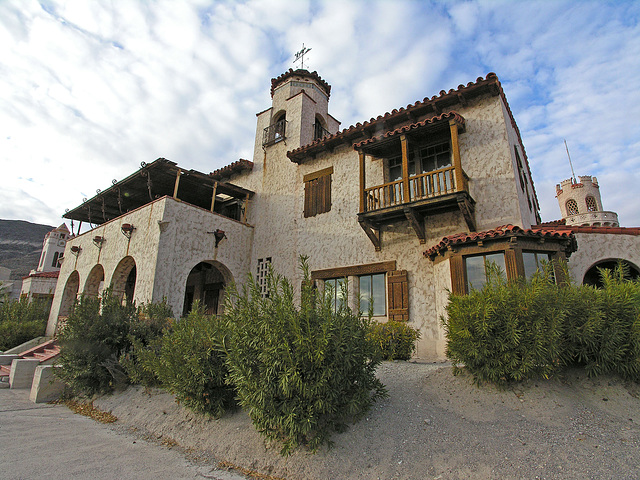 Scotty's Castle (6689)