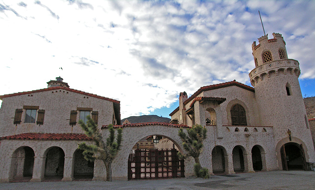 Scotty's Castle (6695)