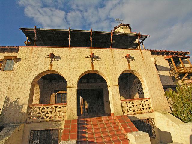 Scotty's Castle (6703)