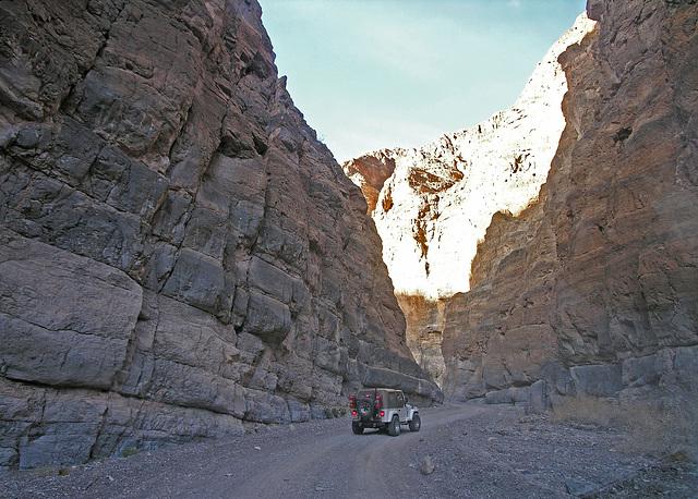 Titus Canyon (6669)