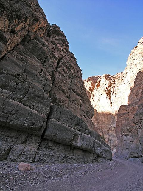 Titus Canyon (6670)