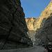 Titus Canyon (6671)