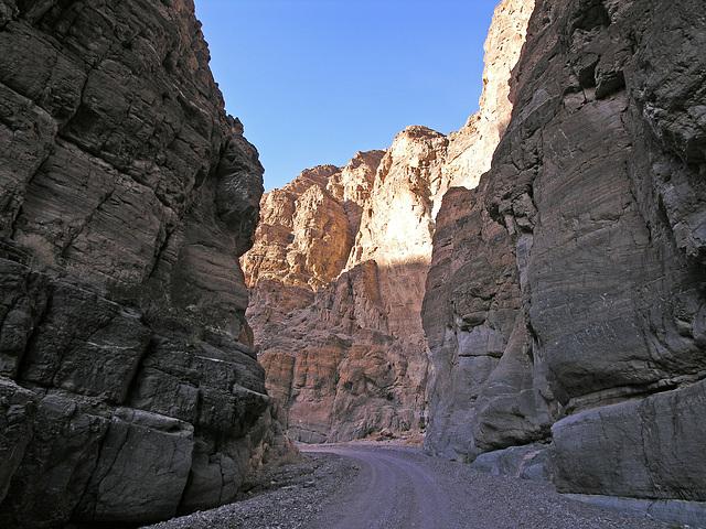 Titus Canyon (6673)