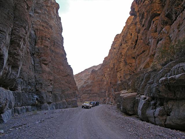 Titus Canyon (6674)