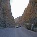 Titus Canyon (6675)
