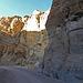 Titus Canyon (6676)