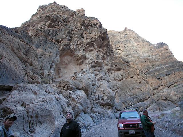 Titus Canyon (6678)