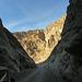Titus Canyon (6679)