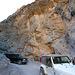 Titus Canyon (6680)
