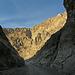 Titus Canyon (6681)