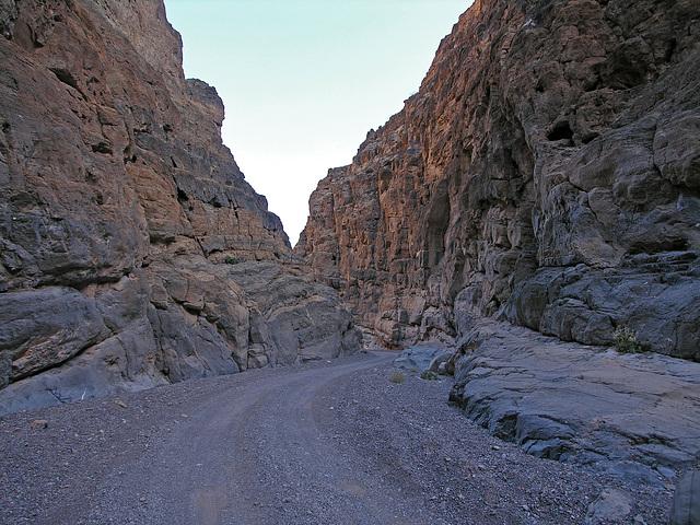 Titus Canyon (6682)