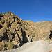 Titus Canyon (6684)