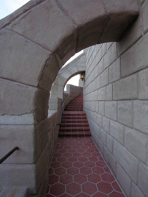 Scotty's Castle (6731)