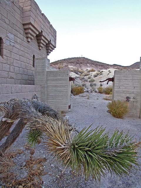 Scotty's Castle (6732)