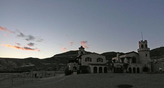 Scotty's Castle (6737)