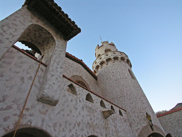 Scotty's Castle (6738)