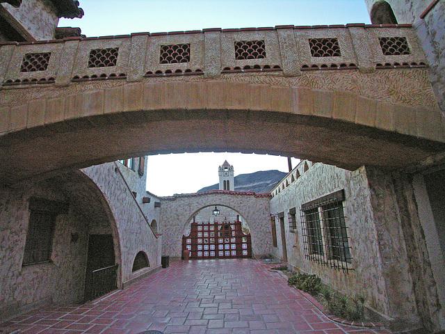 Scotty's Castle (6742)