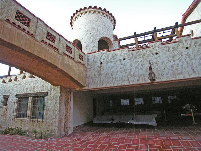 Scotty's Castle (6743)