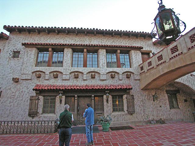 Scotty's Castle (6744)