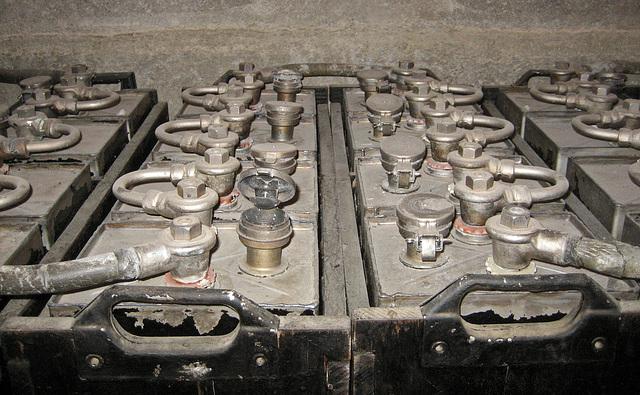 Scotty's Castle Batteries (8717)