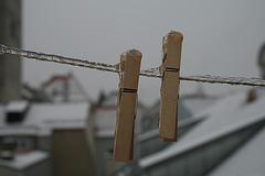 ice pegs