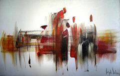 Colloquium (painting)