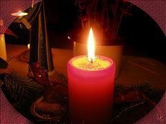 Adventlicht