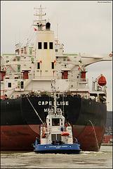 cpt Louis Thomas & CAPE ELISE 02 (Rouen)