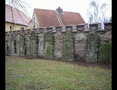 St.Petri Autobahnkirche in der Magdeburger Börde