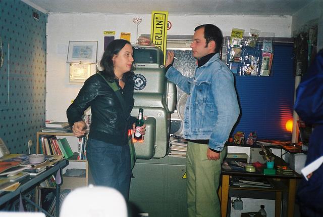 trudi-09-2001-15