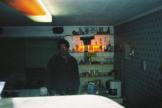 trudi-09-2001-32