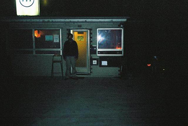 trudi-09-2001-34