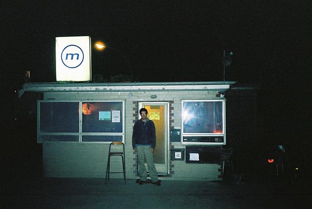 trudi-09-2001-35